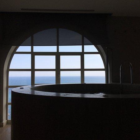 Capo dei Greci Taormina Coast - Resort Hotel & Spa Foto