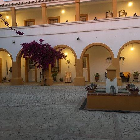 Фотография Hacienda la Morena