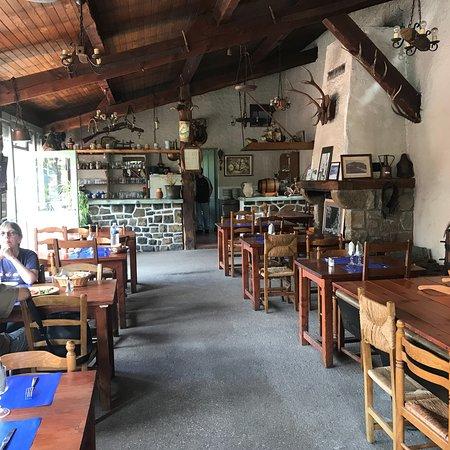 Chez Toine Photo