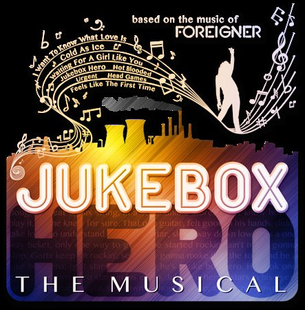 La Belle Epoque: Jukebox for listen your favorites songs