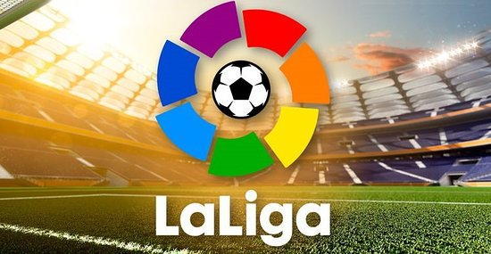 La Belle Epoque: On the big screen, La Liga
