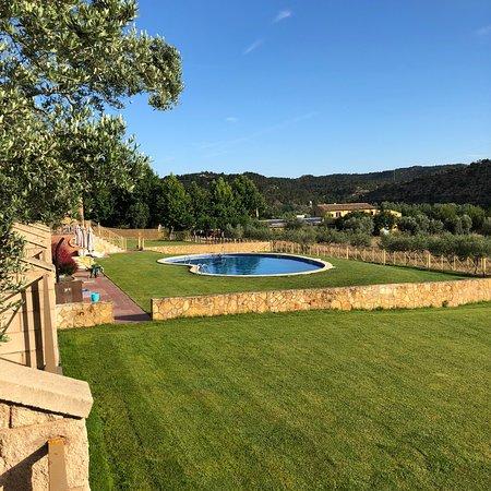 Flix, Espagne : photo0.jpg