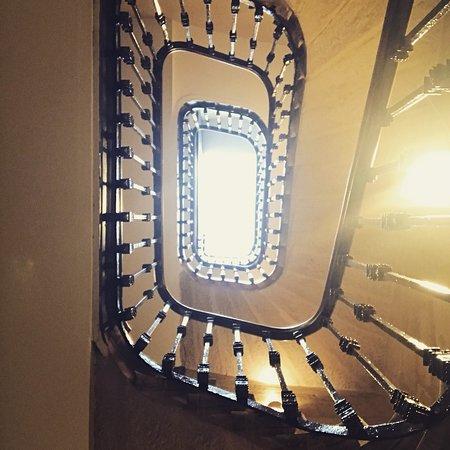Фотография Best Western Plus Hotel Gare Saint Jean