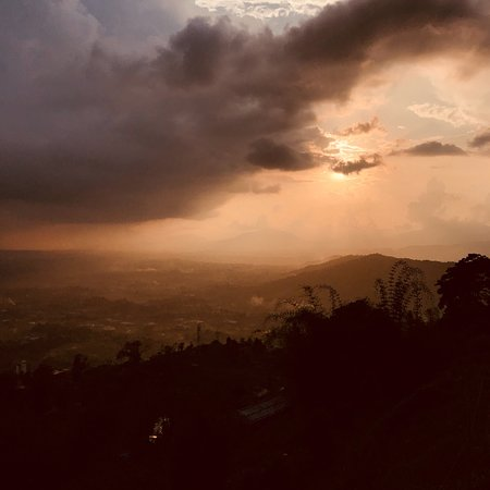 Changunarayan, نيبال: photo5.jpg