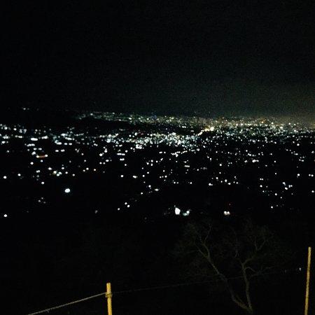Changunarayan, نيبال: photo6.jpg