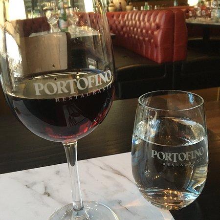 Bilde fra Portofino Italian Restaurant