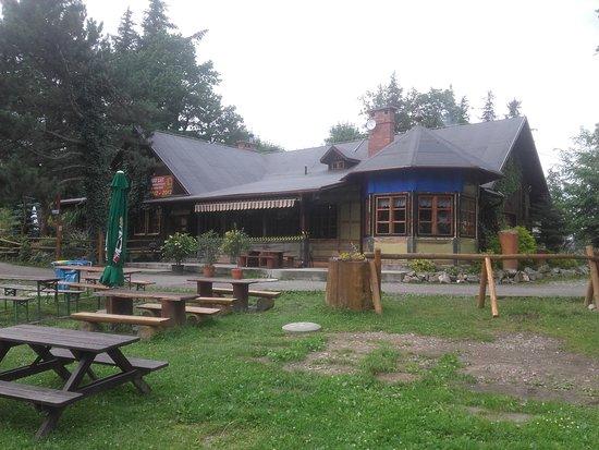 Bielsko-Biala : Restaurants
