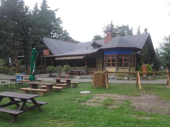 Restaurantes em Bielsko-Biala