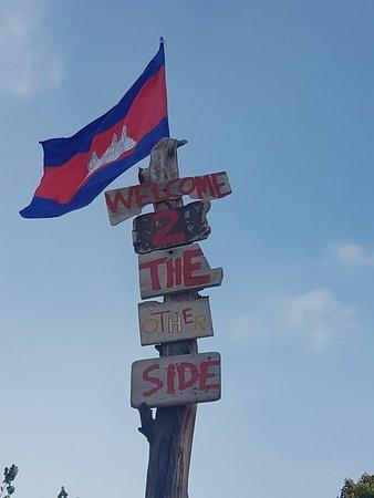 Koh Ta Kiev, Cambodia: 20180428_065225_large.jpg