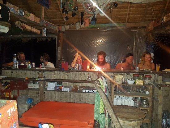 Koh Ta Kiev, Cambodia: 20180428_191306_large.jpg
