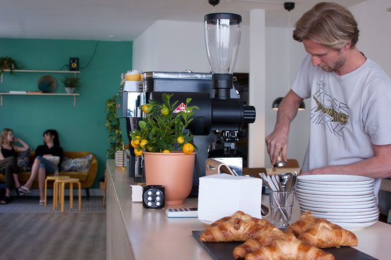 tigershark coffee scheveningen restaurant bewertungen telefonnummer fotos tripadvisor
