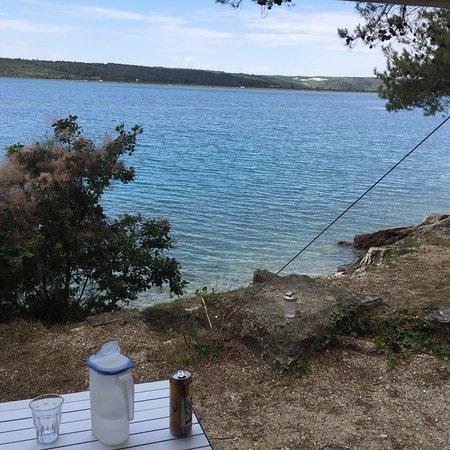 Bilde fra Lanterna Premium Camping Resort