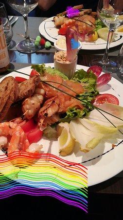 Quintin, Frankrijk: Snapchat-1434673500_large.jpg