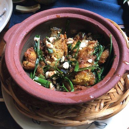 Bilde fra Grandma's Restaurant