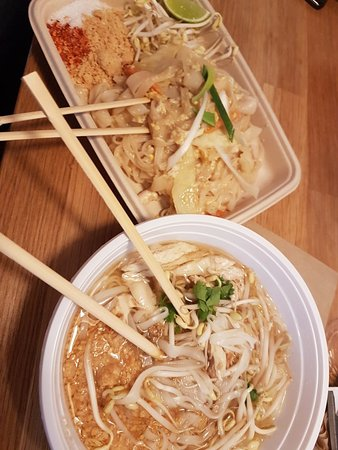 Asian Street Food: 20180625_125724_large.jpg