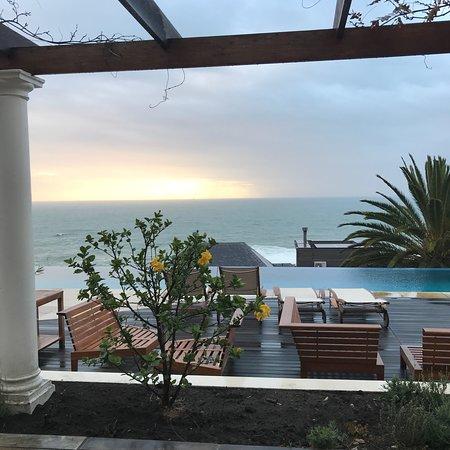 Bantry Bay, Südafrika: photo1.jpg