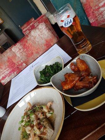 Home Bar & Kitchen : 20180624_123052_large.jpg