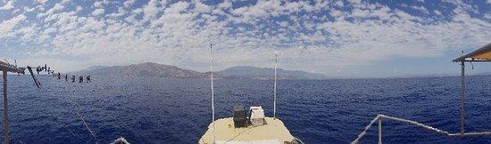Agia Galini, Griekenland: 20180615_152901_large.jpg