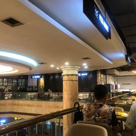 Big Pizza (Harbin JinGu Restaurant): photo0.jpg