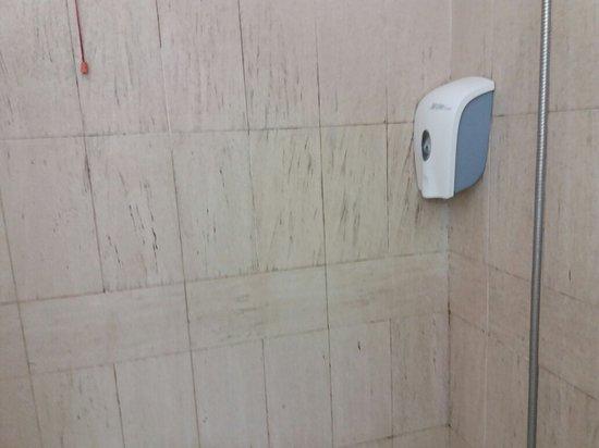 Bilde fra Hotel São José