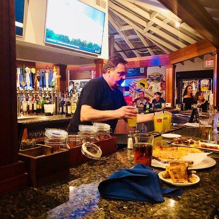 The Cove Restaurant Brigantine Reviews Phone Number Photos Tripadvisor
