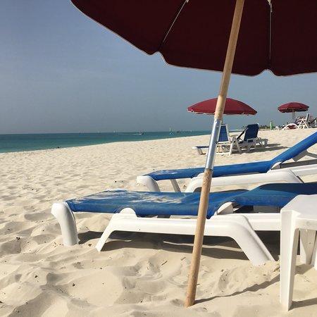 Bilde fra Royal West Indies Resort