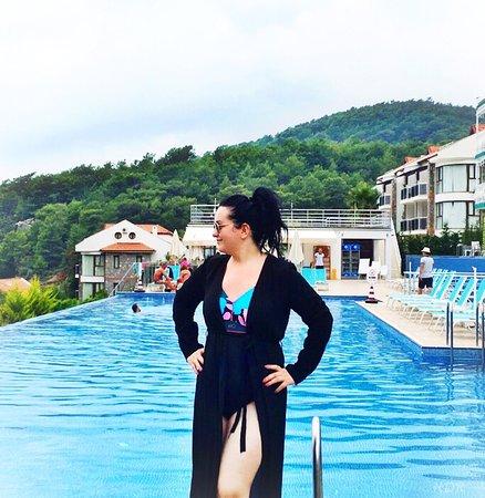 Foto de Sertil Hotel