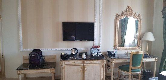 Bilde fra Royal Rose Hotel