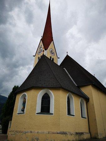 Uderns, Austria: IMG_20180612_124928_large.jpg