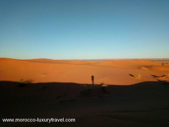 Morocco Luxury Travel organizes Private Tours in Morocco