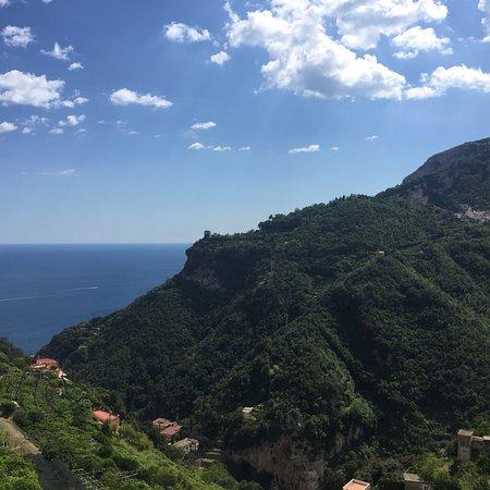 Pontone, Italy: photo0.jpg