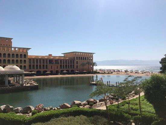 Strand Beach and Golf Resort Taba Heights: photo1.jpg