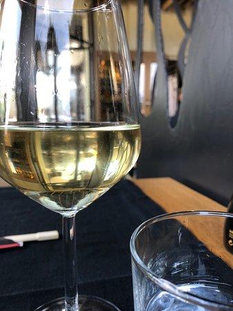 Miyama: Sauvignon
