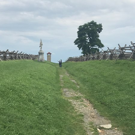 ‪‪Antietam National Battlefield‬: photo0.jpg‬