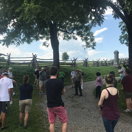 ‪‪Antietam National Battlefield‬: photo2.jpg‬