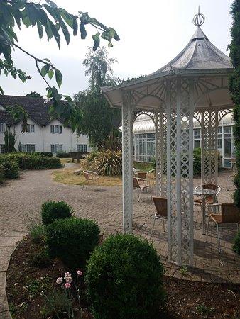 Basingstoke Country Hotel Spa Nately Scures Reviews Photos Price Comparison Tripadvisor