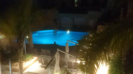 Bilde fra Maritim Antonine Hotel & Spa