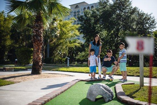 Omni Orlando Resort At Championsgate 148 ̶1̶8̶8̶