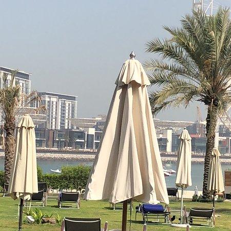 Valokuva: Sheraton Jumeirah Beach Resort