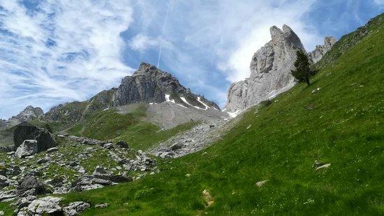 Terra Incognita Trekks: getlstd_property_photo