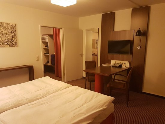 20180610 224604 large jpg picture of best western hotel nuernberg city west nuremberg