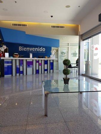 One Playa Del Carmen: TA_IMG_20180625_104656_large.jpg
