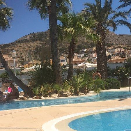 Hotel Levante Club & Spa: photo0.jpg