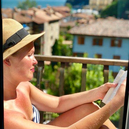 Hotel Villa Miravalle: photo9.jpg