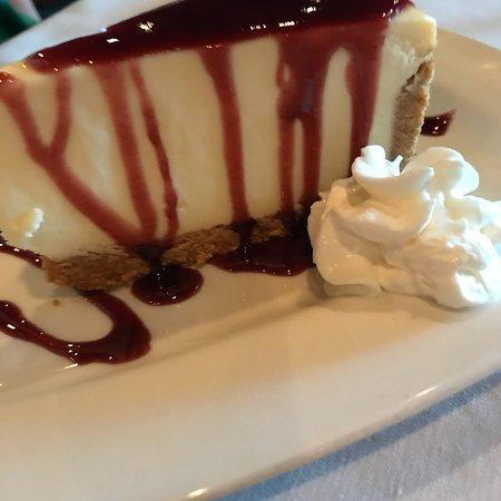 The Wonder Bar Steakhouse: photo3.jpg