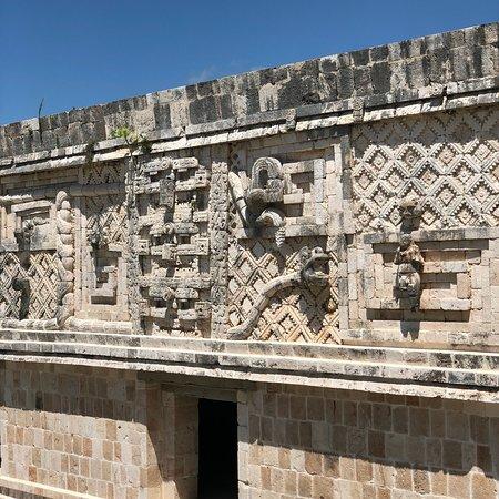Muna, المكسيك: photo0.jpg