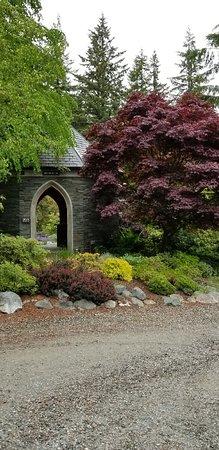 Bilde fra Meerkerk Gardens