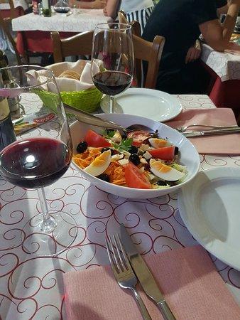 Assenza, Italy: 20180622_211622_large.jpg