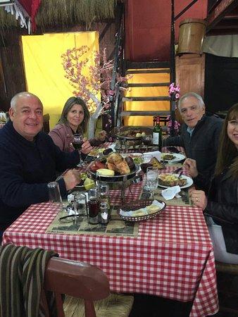 Calera de Tango, شيلي: IMG-20180624-WA0010_large.jpg