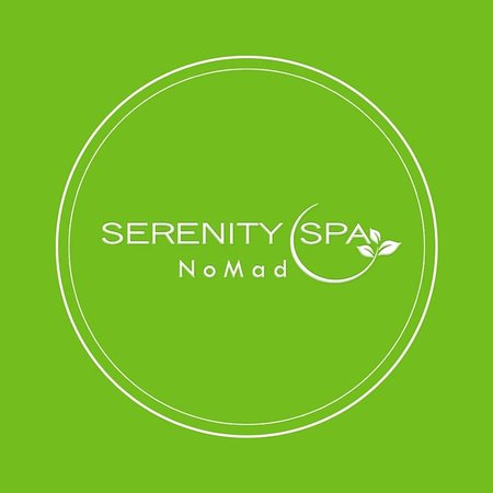 ‪Serenity Spa NYC - NoMad‬